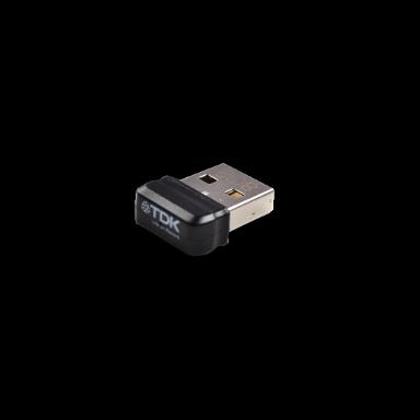 Unitat TDK Micro USB